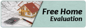 Free Home Evaluation, Fouad   Dib REALTOR